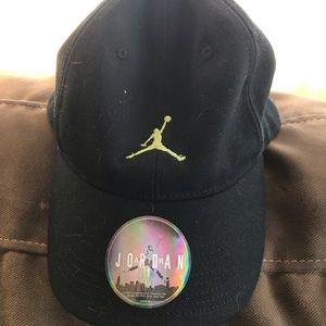 Women's Jordan hat